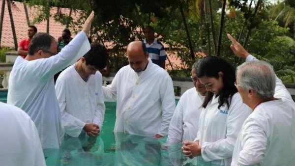 Batismos - Rio de Janeiro e Minas Gerais - galerias/4768/thumbs/10rj.jpg