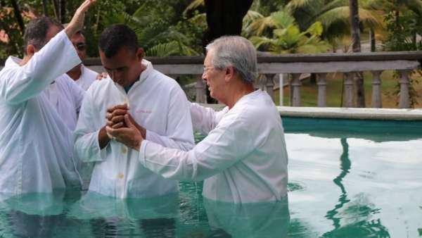 Batismos - Rio de Janeiro e Minas Gerais - galerias/4768/thumbs/11rj.jpg