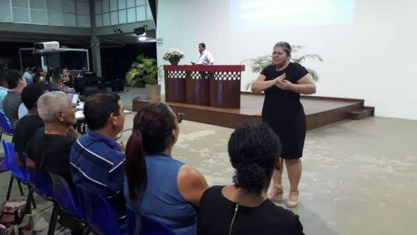 Vigília de Louvor e adoração - Maanaim de Guarapari - galerias/4769/thumbs/04guarapari.jpg