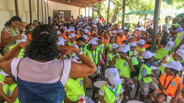 I Encontro de Classes em Salvador - BA - galerias/4770/thumbs/formatfactory01familiasalvador-14.jpg