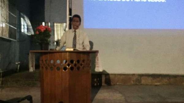 Culto de Evangelização em Cariacica - ES - galerias/4771/thumbs/cariacica-4.jpeg