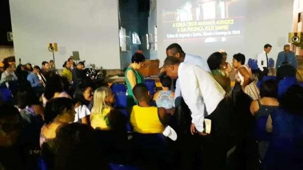 Culto de Evangelização em Cariacica - ES - galerias/4771/thumbs/cariacica-5.jpeg