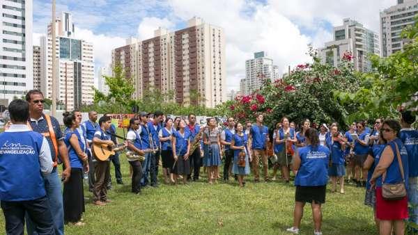 Evangelização em Águas Claras, DF - galerias/4773/thumbs/03aguasclaras.jpeg