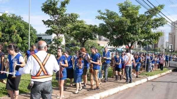Evangelização em Águas Claras, DF - galerias/4773/thumbs/04aguasclaras.jpeg