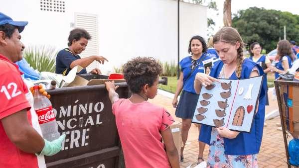 Evangelização em Águas Claras, DF - galerias/4773/thumbs/05aguasclaras.jpeg