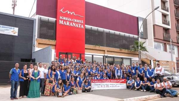 Evangelização em Águas Claras, DF - galerias/4773/thumbs/07aguasclaras.jpeg