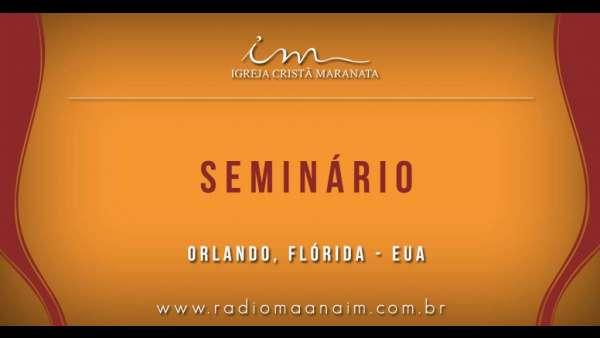 Seminário e Culto em Orlando, Flórida (EUA) - galerias/4774/thumbs/01seminárioflórida.jpg
