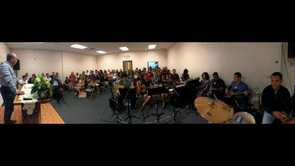 Seminário e Culto em Orlando, Flórida (EUA) - galerias/4774/thumbs/05seminarioflorida.jpeg