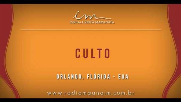 Seminário e Culto em Orlando, Flórida (EUA) - galerias/4774/thumbs/06seminárioflórida.jpg