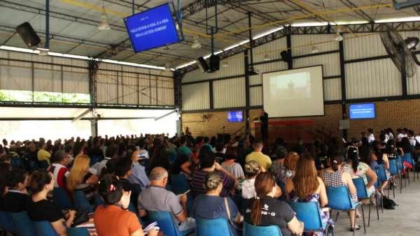Seminário de Libras em Maranguape, Ceará  - galerias/4776/thumbs/01librasceara.jpeg