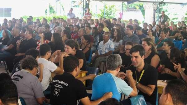 Seminário de Libras em Maranguape, Ceará  - galerias/4776/thumbs/03librasceara.jpeg