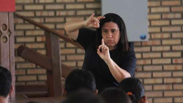 Seminário de Libras em Maranguape, Ceará  - galerias/4776/thumbs/04librasceara.jpeg