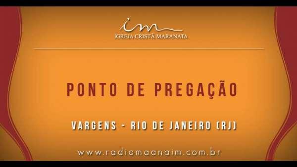 Pontos de Pregação da ICM Recreio dos Bandeirantes - RJ - galerias/4789/thumbs/01vargensrj.jpg
