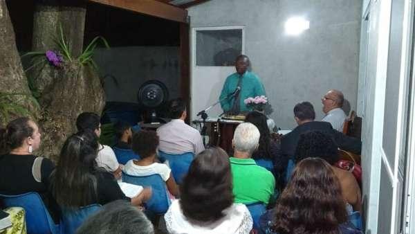 Pontos de Pregação da ICM Recreio dos Bandeirantes - RJ - galerias/4789/thumbs/02vargens.jpeg