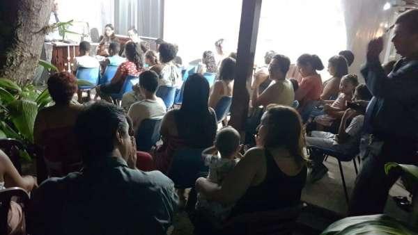 Pontos de Pregação da ICM Recreio dos Bandeirantes - RJ - galerias/4789/thumbs/03vargens.jpeg