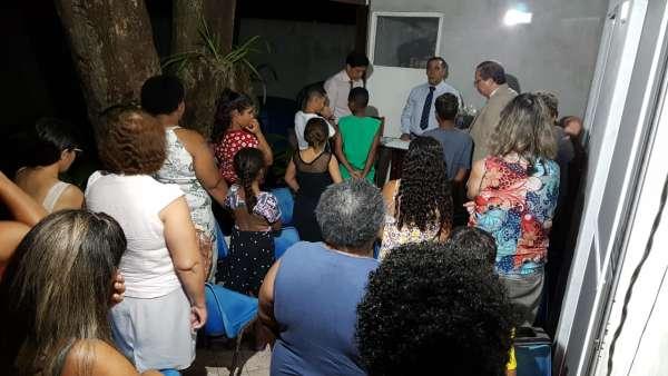 Pontos de Pregação da ICM Recreio dos Bandeirantes - RJ - galerias/4789/thumbs/04vargens.jpeg