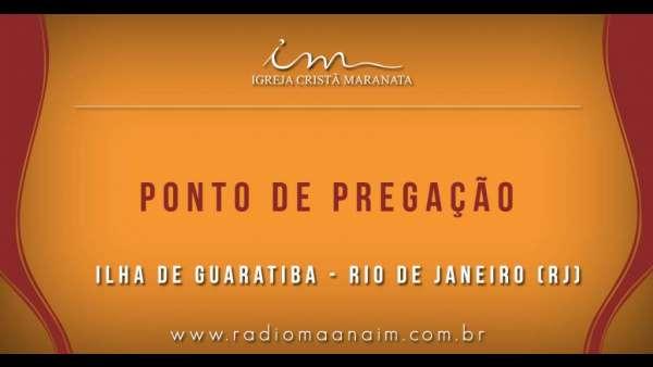 Pontos de Pregação da ICM Recreio dos Bandeirantes - RJ - galerias/4789/thumbs/05ilhadeguaratibs.jpg