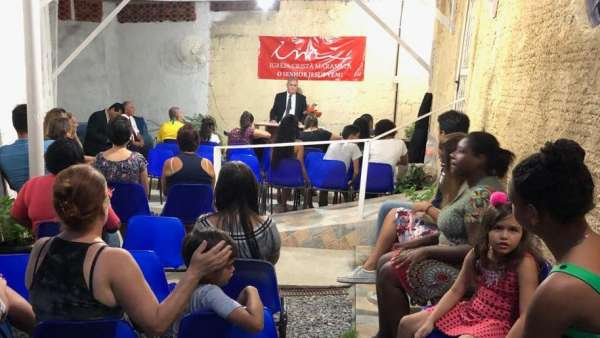 Pontos de Pregação da ICM Recreio dos Bandeirantes - RJ - galerias/4789/thumbs/06ilhadegaratiba.jpeg