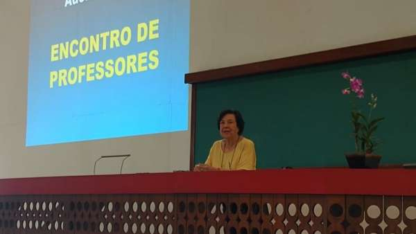Encontro com Professores da Região de Cariacica (ES) - galerias/4790/thumbs/03professorascariacica.jpg
