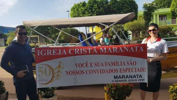 ICM de Manaus realiza assistência em Comunidade Ribeirinha de São José  - galerias/4794/thumbs/01mauesam.jpeg