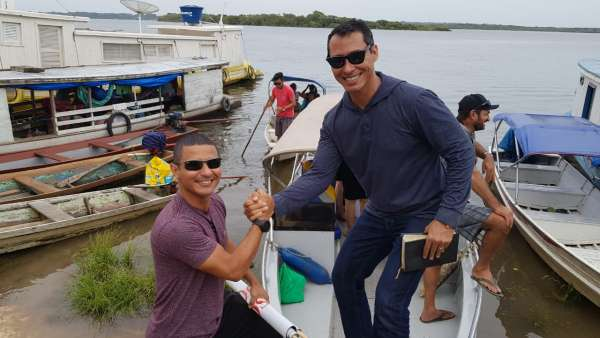 ICM de Manaus realiza assistência em Comunidade Ribeirinha de São José  - galerias/4794/thumbs/04mauesam.jpeg