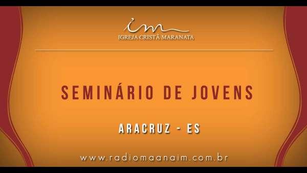 Seminário de Jovens - Março 2019 - galerias/4795/thumbs/010aracruz.jpg