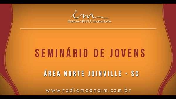 Seminário de Jovens - Março 2019 - galerias/4795/thumbs/015joinville.jpg