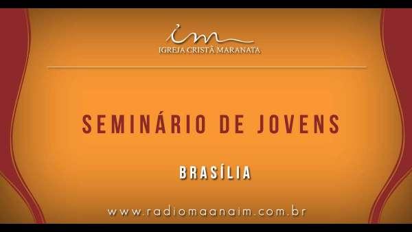 Seminário de Jovens - Março 2019 - galerias/4795/thumbs/034brasilia.jpg