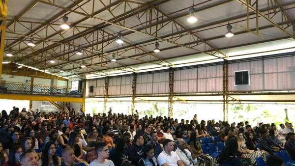Seminário de Jovens - Março 2019 - galerias/4795/thumbs/035brasilia.jpg