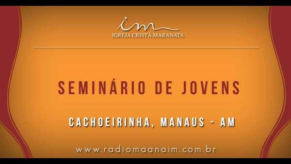 Seminário de Jovens - Março 2019 - galerias/4795/thumbs/036cachoeirinha.jpg