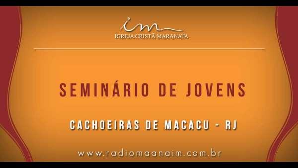 Seminário de Jovens - Março 2019 - galerias/4795/thumbs/038cachoeirodemacacu.jpg