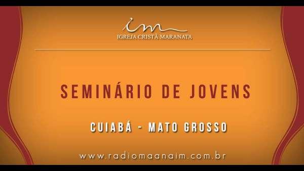 Seminário de Jovens - Março 2019 - galerias/4795/thumbs/047cuiaba.jpg