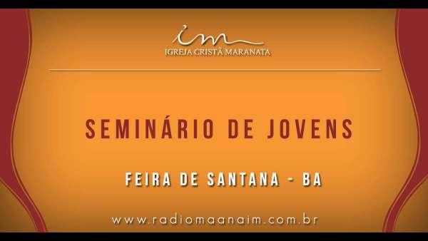 Seminário de Jovens - Março 2019 - galerias/4795/thumbs/049feiradesantana.jpg