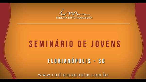 Seminário de Jovens - Março 2019 - galerias/4795/thumbs/052florianopolis.jpg