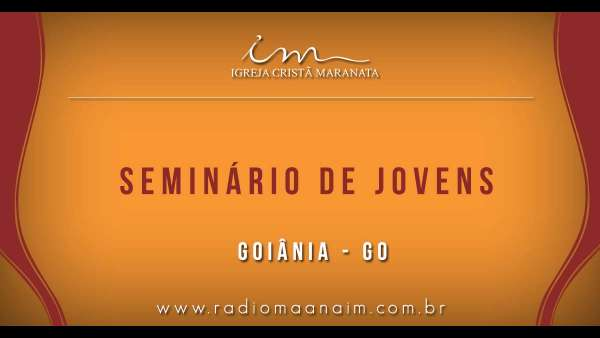 Seminário de Jovens - Março 2019 - galerias/4795/thumbs/060goiania.jpg