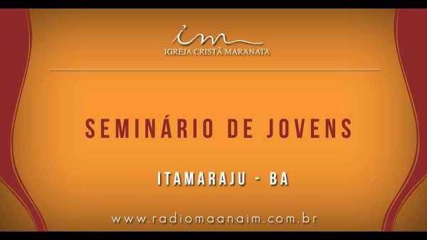 Seminário de Jovens - Março 2019 - galerias/4795/thumbs/070itamaraju.jpg