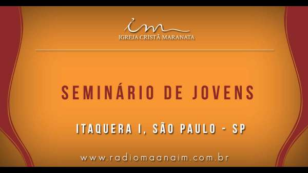 Seminário de Jovens - Março 2019 - galerias/4795/thumbs/072itaquerai.jpg