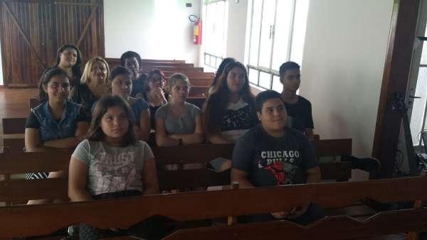 Seminário de Jovens - Março 2019 - galerias/4795/thumbs/073itaquera.jpg
