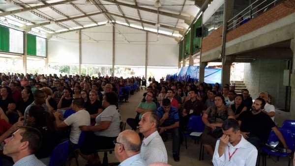 Seminário de Jovens - Março 2019 - galerias/4795/thumbs/077jambeiro.jpg