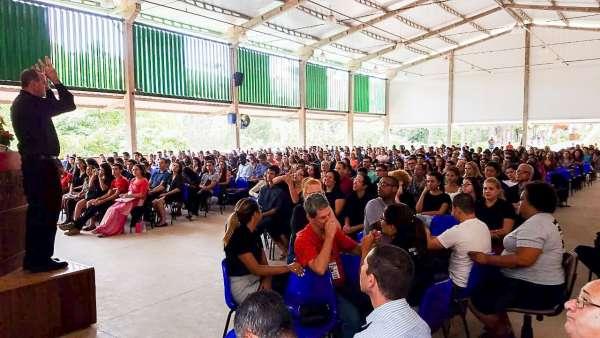 Seminário de Jovens - Março 2019 - galerias/4795/thumbs/078jambeiro.jpg