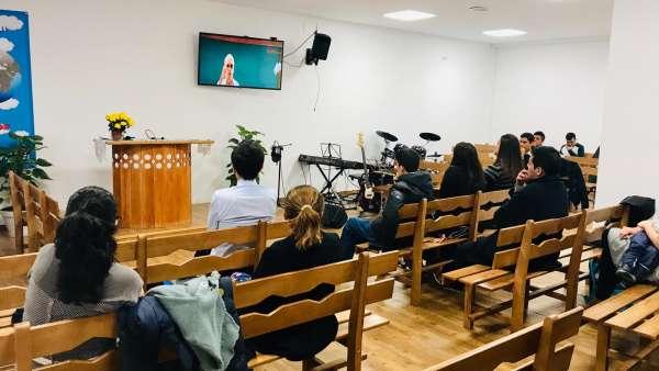 Seminário de Jovens - Março 2019 - galerias/4795/thumbs/095madrid.jpg