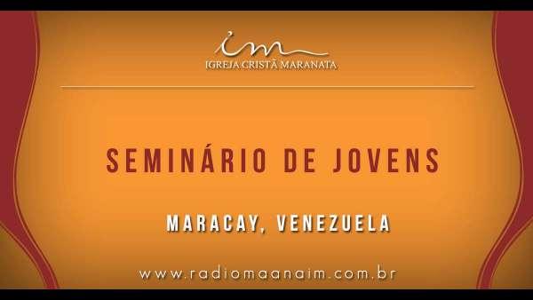 Seminário de Jovens - Março 2019 - galerias/4795/thumbs/102maracay.jpg