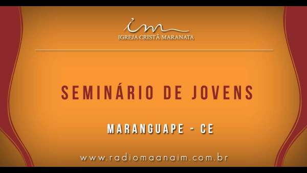 Seminário de Jovens - Março 2019 - galerias/4795/thumbs/104maranguape.jpg
