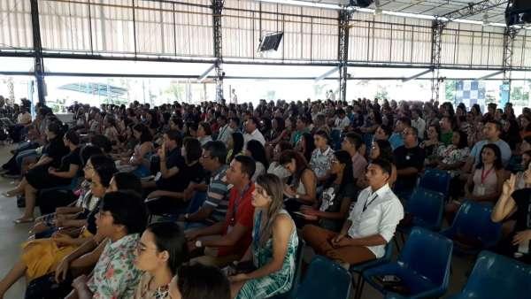 Seminário de Jovens - Março 2019 - galerias/4795/thumbs/105maranguape.jpg