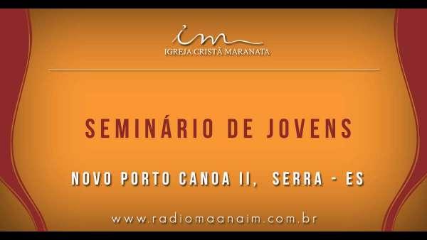 Seminário de Jovens - Março 2019 - galerias/4795/thumbs/112novoportocanoa.jpg