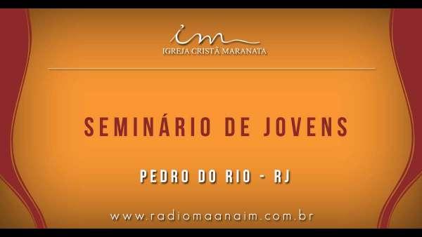 Seminário de Jovens - Março 2019 - galerias/4795/thumbs/119pedrodorio.jpg