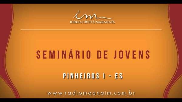 Seminário de Jovens - Março 2019 - galerias/4795/thumbs/123pinheiros.jpg