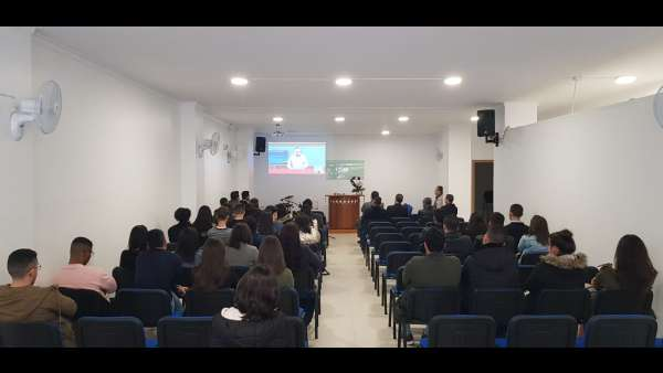 Seminário de Jovens - Março 2019 - galerias/4795/thumbs/143odivelas.jpg