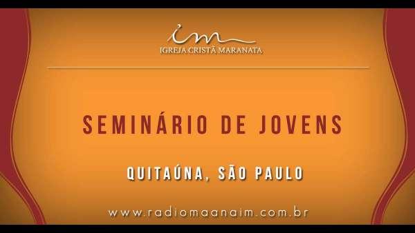 Seminário de Jovens - Março 2019 - galerias/4795/thumbs/153quintaúna.jpg