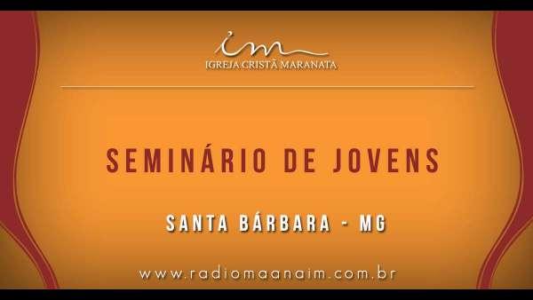 Seminário de Jovens - Março 2019 - galerias/4795/thumbs/167santabarbara.jpg